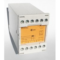 3 phase Power Factor Transducer - E1-1C3
