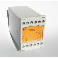 Frequency Transducer - E1-FREQ