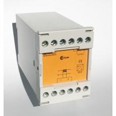 Self Powered Current Transducer E1-I1
