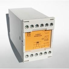 Current Transducer E1-IAVE1