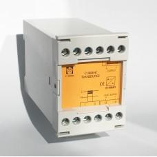 True RMS Current Transducer - E1-IRMS1