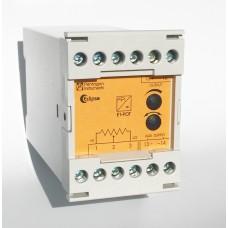Potentiometric Transducer E1-POT