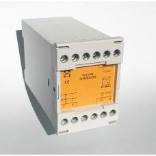 Voltage Transducer E1-VAVE1