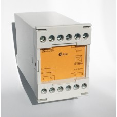 RMS Voltage Transducer - E1-VRMS1